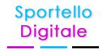 sportello digitale dipendenti