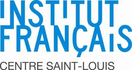 Institut Francais - Centre Saint-Luis