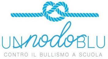 Un nodo blu contro il bullismo a scuola