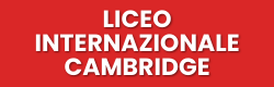 Liceo Internazionale Cambridge