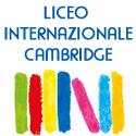 liceo internazionale cambridge