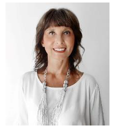 Prof.ssa Paola Palmegiani