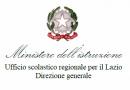Logo della notizia